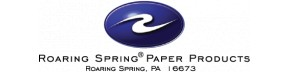 Roaring Spring Paper Products