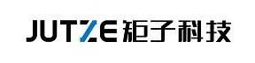 Jutze Intelligence Technology Co., Ltd.