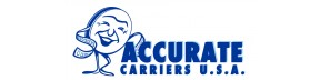 Accurate Carriers Inc.