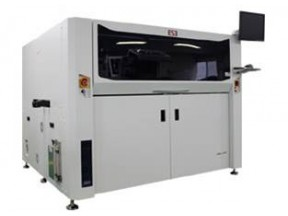 ESE LX-3 LED Screen Printer