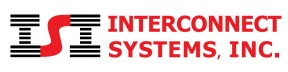 Interconnect Systems