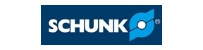 SCHUNK Electronic Solutions