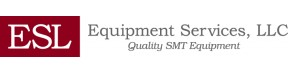 Equipment Services LLC