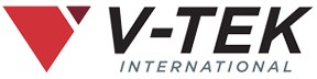 V-TEK International