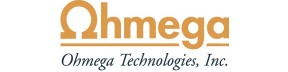 Ohmega Technologies Inc.