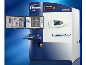 Nordson DAGE Diamond FP X-ray Inspection System