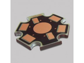 Printed Circuit Boards - Metal substrates