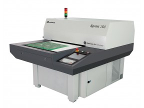 Sprint 200 Inkjet Printer