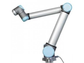 UR10 Collaborative Robot by Universal Robot