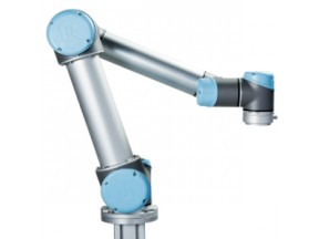 UR5 Collaborative Robot by Universal Robot