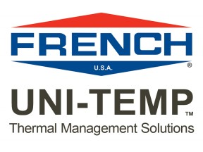 UNI-TEMP Thermal Management Solutions