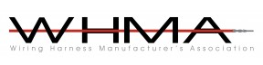 Wiring Harness Manufacturers Association