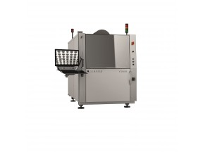 X7056 in-line automatic X-ray