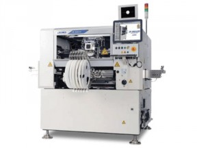 JX-350LED Flexible LED Mounter