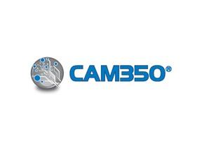 Cam350 Pcb Software