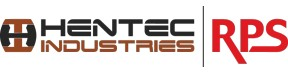 Hentec Industries/RPS
