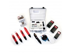 CHP Assembly Tools & Accessories