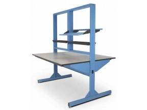 Multi-FLex Bench (MFB)