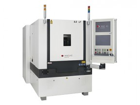 ILS-LT Linear Table Machine