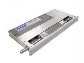 LCR13 Linear Rotary Actuator