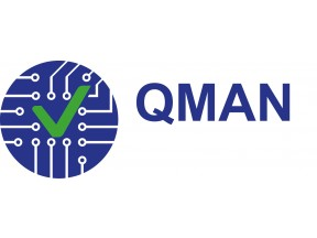 QMAN - Quality Management and Back-End MES Solutions