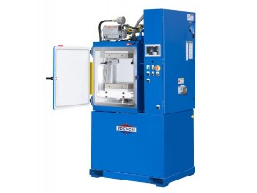 New Laboratory Vacuum Lamination Press