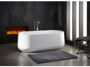KOHLER Freestanding Baths