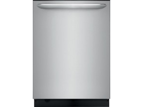 Frigidaire Gallery Stainless Steel Dishwasher – [FGID2479SF]