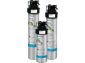 Everpure EF-Series Full Flow Filtration Systems