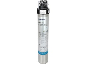 Everpure H-300-NXT Drinking Water System