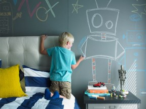 Formica® Writable Surfaces