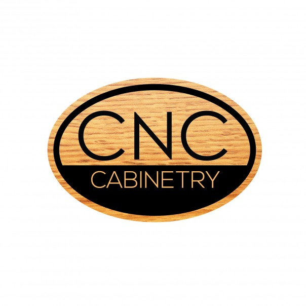 KBIS Connect   CNC Cabinetry
