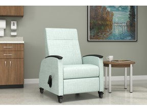 Healthcare Recliners