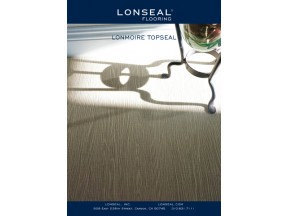 Lonmoire Topseal