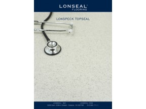 LONSPECK Topseal