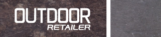 Outdoor Retailer Winter Market 2016
