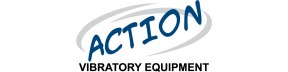 Action Equipment Company, Inc.