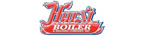 Hurst Boiler & Welding Co., Inc.