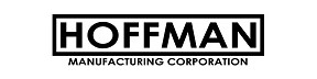 Hoffman Manufacturing Corp