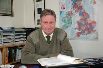 John Batley
