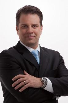 Chris Chiafullo