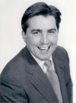 John Renzulli