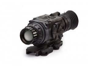 Thermosight RM/RL/RX