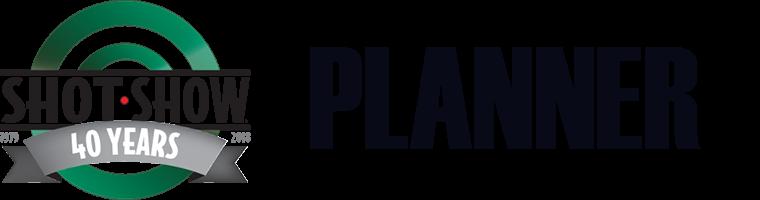 2018 SHOT Show Planner - Exhibitors
