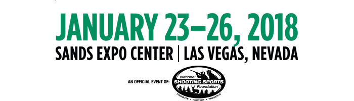 2018 SHOT Show Planner - Exhibitors