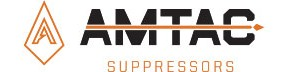 AMTAC Suppressors