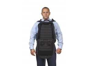 Ballistic Backpack