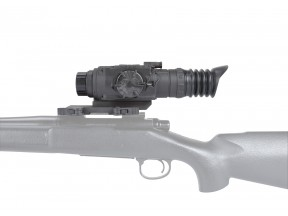 Predator Thermal Imaging Weapon Sight starting at $2795.00