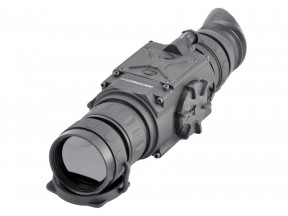 Armasight Prometheus Thermal Imaging Monoculars starting at $2495.00