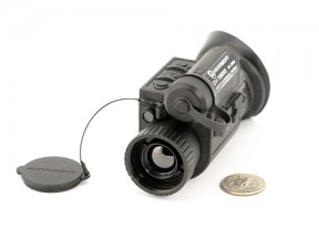 Armasight Q14 Multifunctional Thermal Imaging Monocular only 240 g
